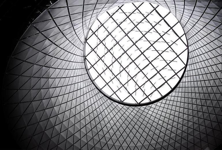 8 materiales más utilizados en la arquitectura moderna