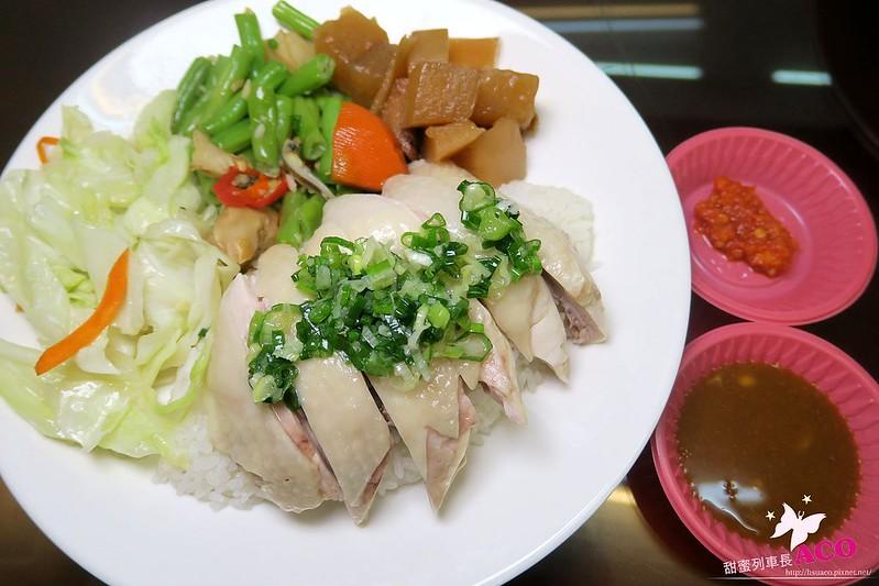 海南雞飯三重便當簡餐IMG_6576.JPG.JPG
