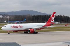 Virgin Atlantic_A332_G-VMIK_Air Berlin cs_ZRH_20180123_Ground_no sun_MG_2367_Colormailer_Flickr