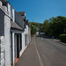 West Kilbride Landmarks (33)