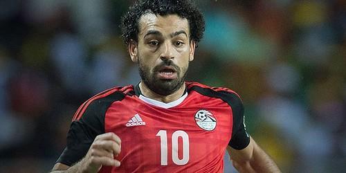 http://cafegoal.com/berita-bola-akurat/egypt-konfirmasi-salah-akan-fit-untuk-piala-dunia/