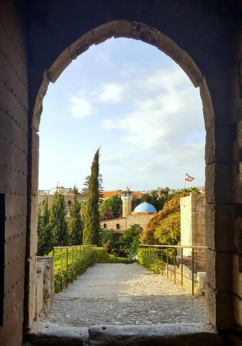 20170922172627 mosque lebanon