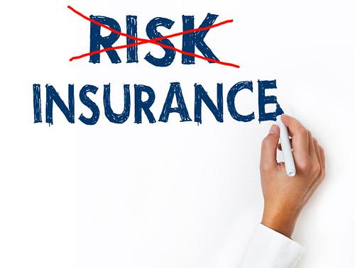 Strata Insurance Brokers
