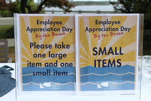Employee Appreciation Day14