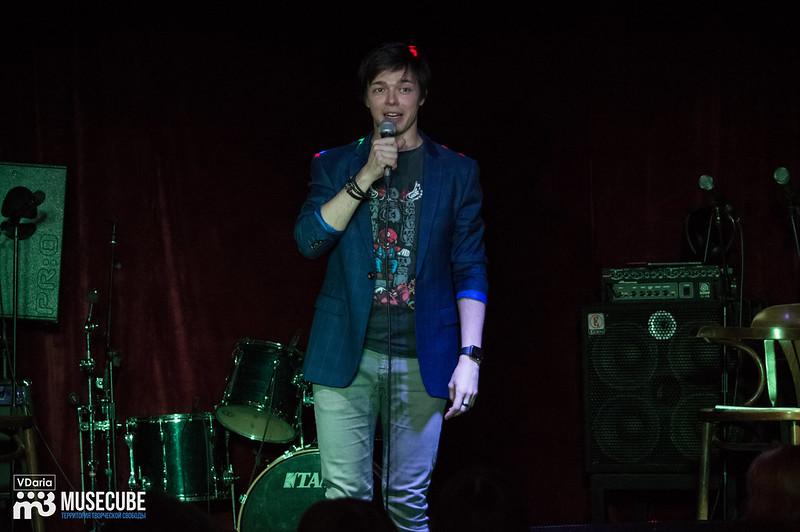 karaoke_kamikadze-01