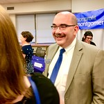 County Executive Candidate Forums