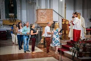 Confirmación Santísima Trinidad 2018-49