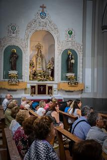 Confirmación Santísima Trinidad 2018-45