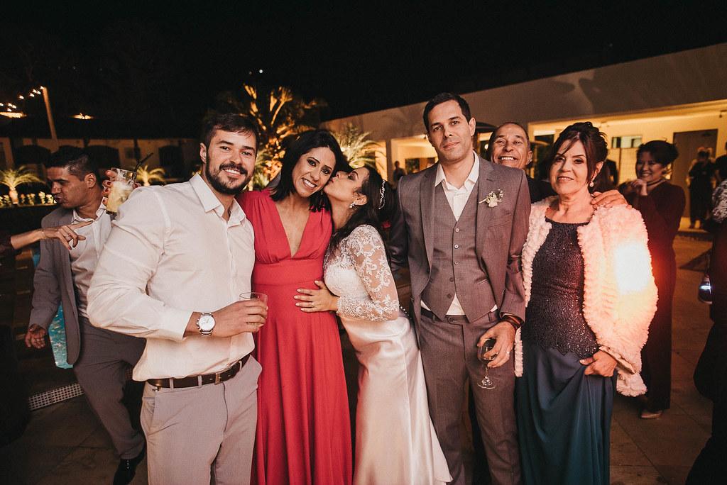 264_Rafaela+Daniel_BaixaRESBlog