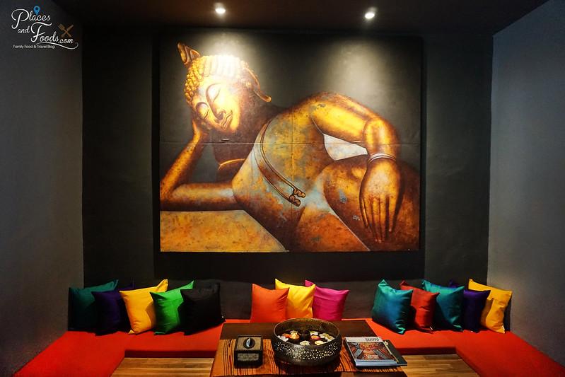 thai odyssey bandung interior design