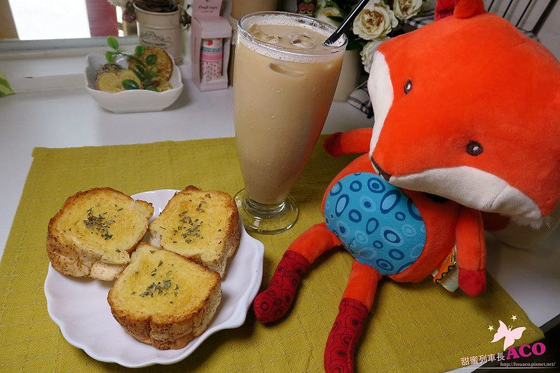 永和早午餐IMG_6756.JPG