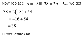 algebra-1-common-core-answers-chapter-2-solving-equations-exercise-2-5-1MCQ