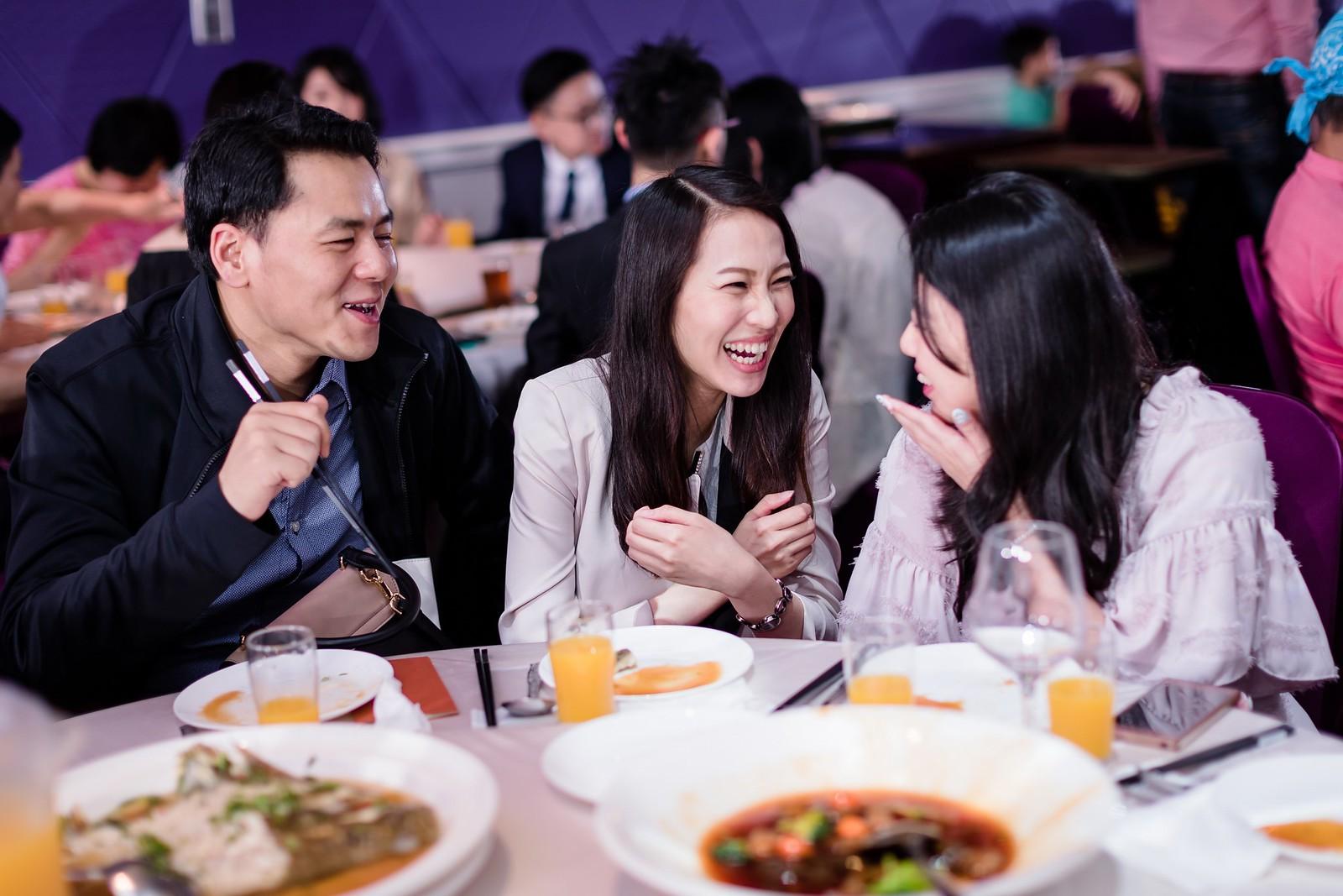昱宏&千禾、婚禮_0585