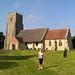 St Botolph's Church, Iken