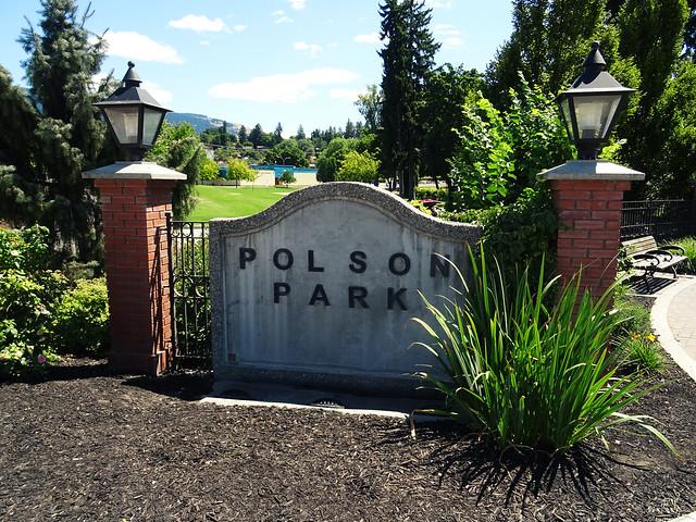 Polson Park (2)