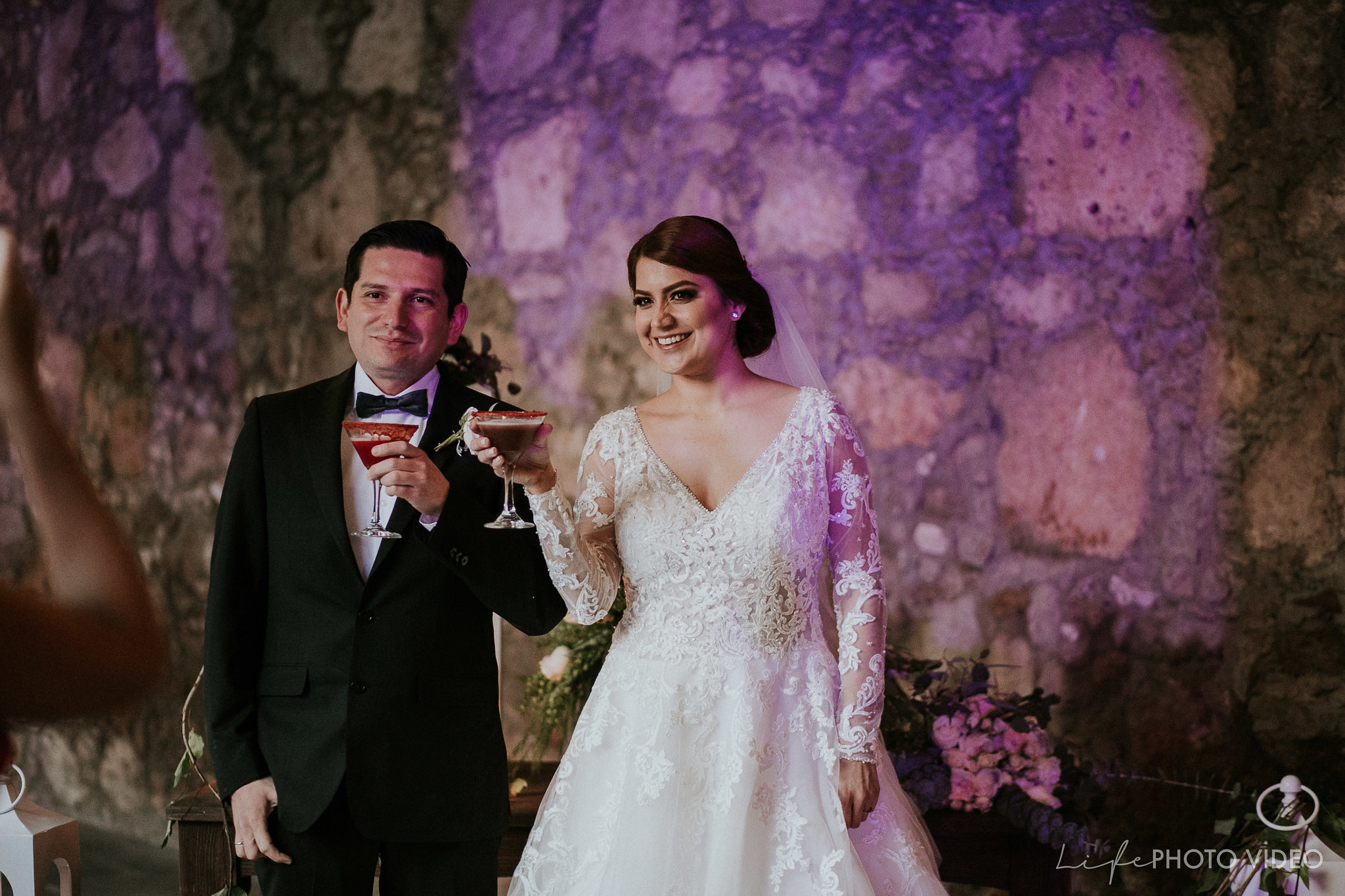 Guanajuato_Wedding_Photographer_0092