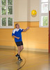 Fitness Faustball 20180613 (33 von 59)