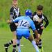 Saddleworth Rangers v Rylands Sharks 13s 17 Jun 18  -6