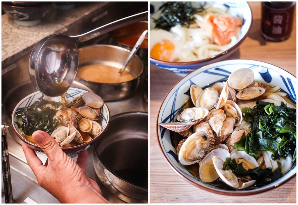 离子果园烹饪创作iPiccy-collage3vwin备用