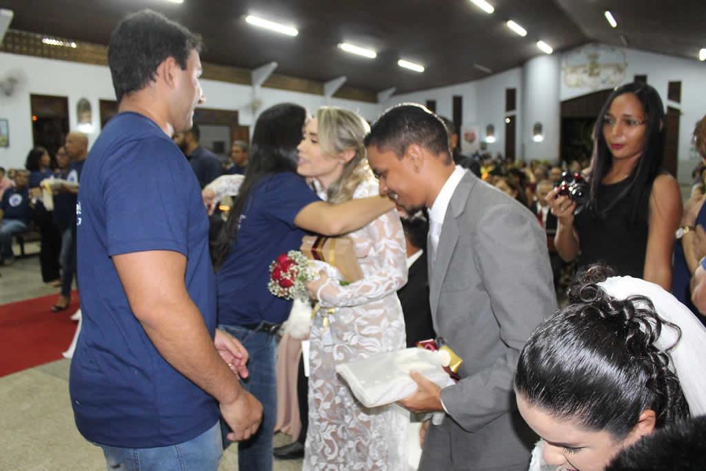 Casamento (266)