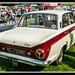 Cortina Mk 1
