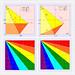 七等分直角-Equally Dividing Right Angle into 7 Parts by 悠然 from China