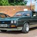 1981 Ford Capri 2.8 Injection - DBD 928X - Classic Stony 2018