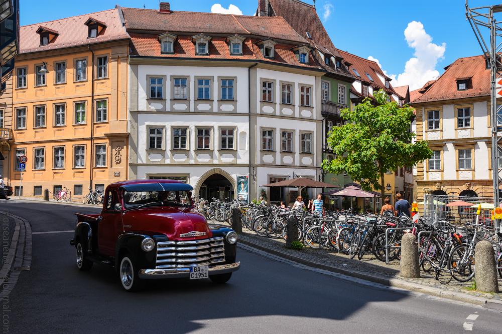 Bamberg-(27)