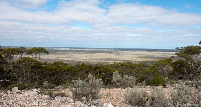 Western Australia-5