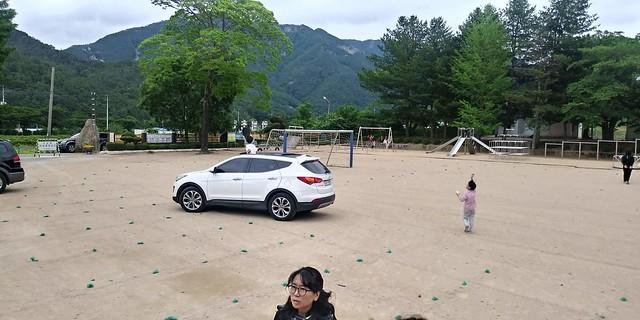 내 아이 책 읽어주기 학부모 동아리 | 화북초등학교