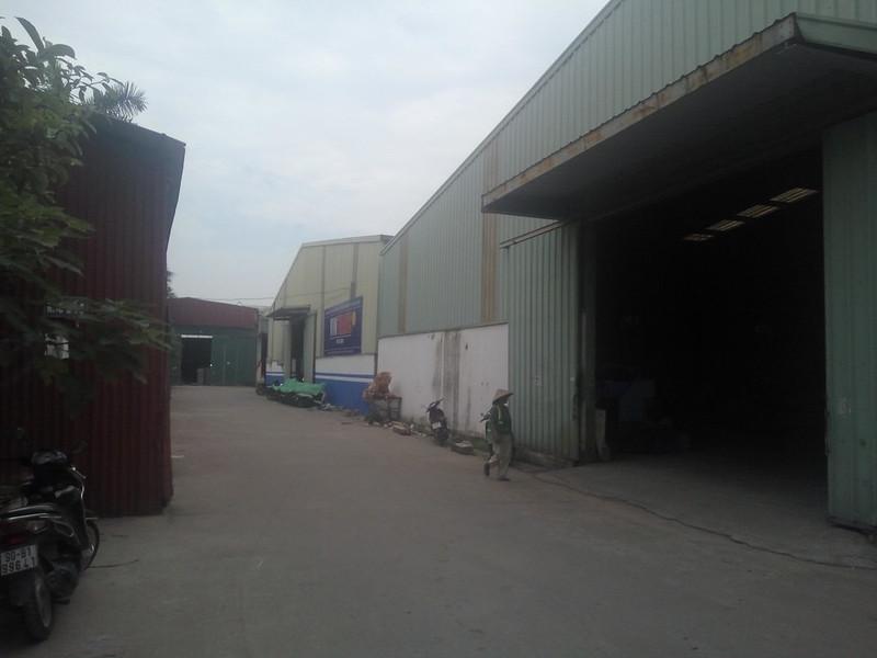 ngoại thất xưởng gia công Mica tại Hà Nội (17)