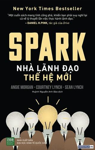 spark-nha-lanh-dao-the-he-moi