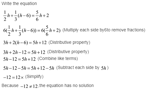 algebra-1-common-core-answers-chapter-2-solving-equations-exercise-2-4-37E