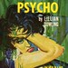 Newsstand Library U-183 - Lillian Dowling - Sexy Psycho