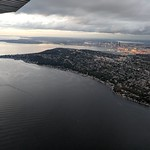 Seattle and Puget Sound