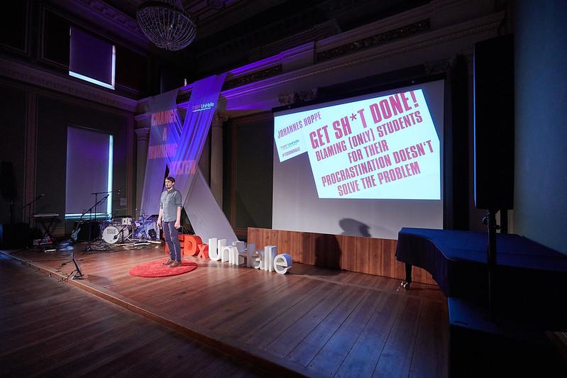 TEDx_2018_0812_