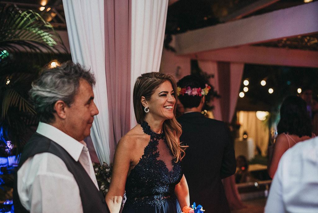 348_Luiza+Brunno_BaixaRESBlog