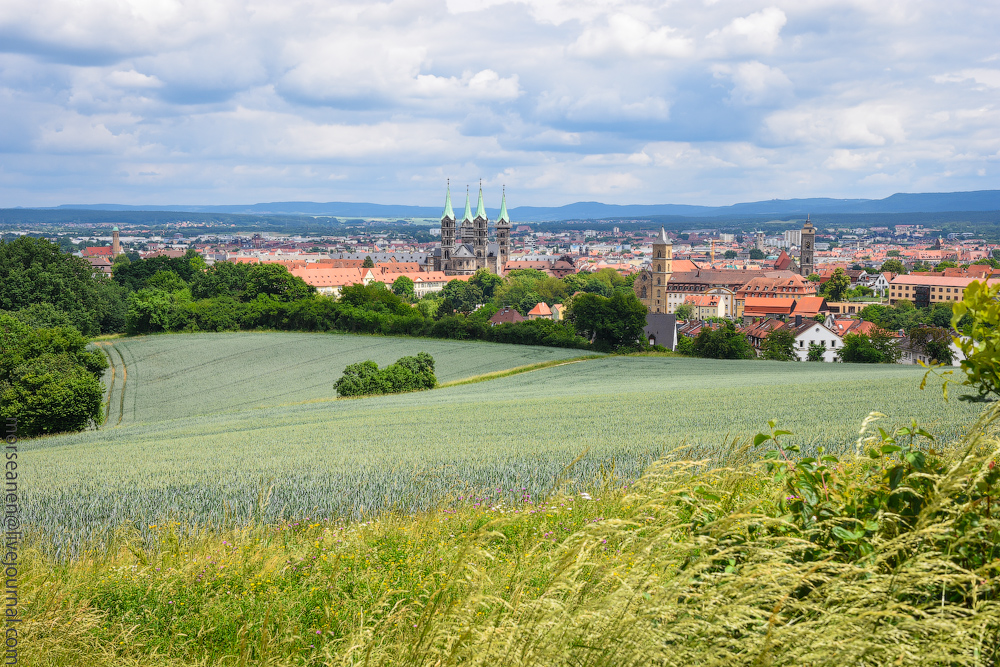 Bamberg-(28)