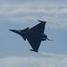 Dassault Rafale C - Duxford Air Festival 2018