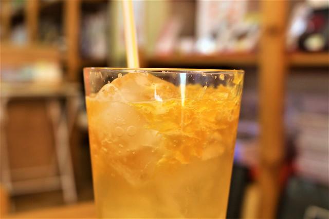 kokawadera-sweets018