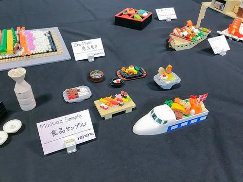 2018_JAPAN_BRICKFEST028