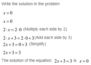 algebra-1-common-core-answers-chapter-2-solving-equations-exercise-2-4-51E