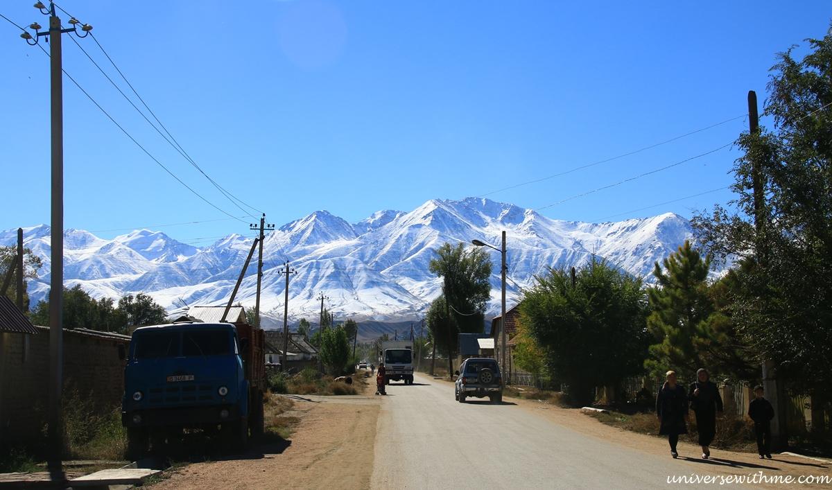Kyrgyzstan travel_351