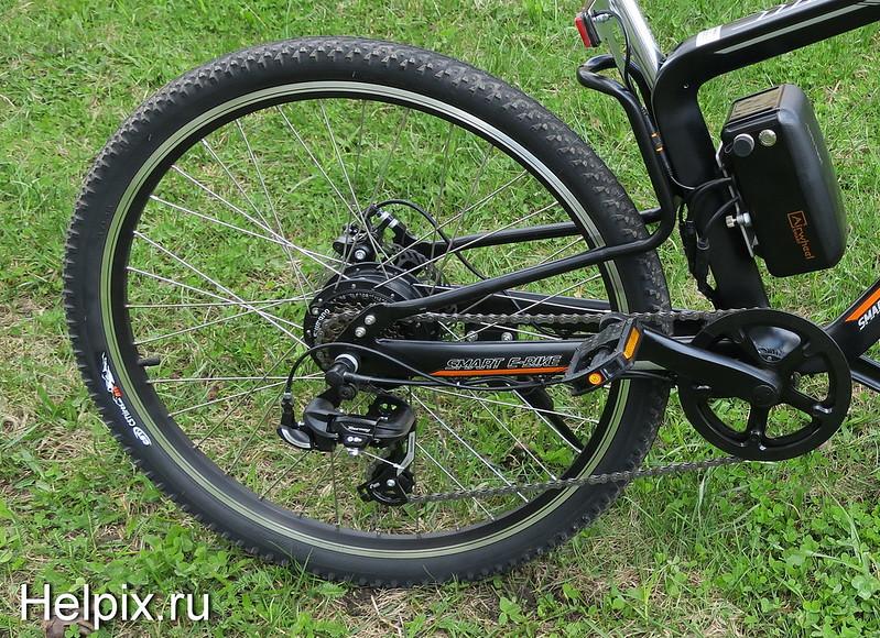 rear_wheel