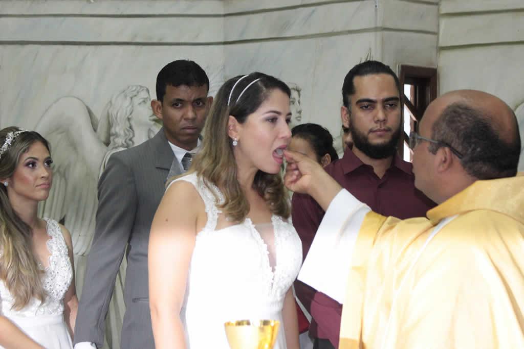 Casamento (241)
