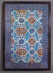 Cairo - Islamic Museum
