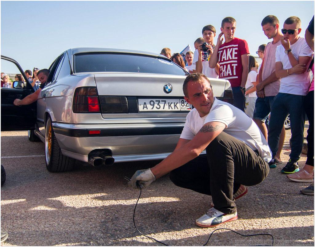 BMWfest-2306
