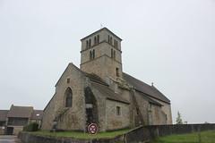 Kościół św. Symforiana