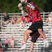 2018 Boys Varsity vs Fairport (Sectional)-9209 by penfieldlacrosse1