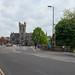 High Church, Musselburgh